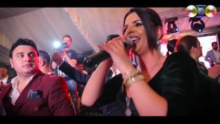 SUPER MANELE - ROTERRA MUSIC VIDEO HITS -  COLAJ - PARTY 2017