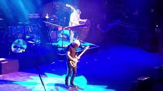 Joe Satriani,  Cherry Blossoms 2-11-18