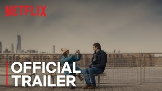 Irreplaceable You | Official Trailer [HD] | Netflix Video