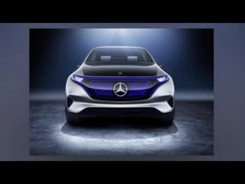 2020 mercedes eqc 400 | 2020 mercedes eqc review | 2020 mercedes eqc electric suv | Cheap new cars