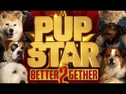 PUP STAR: BETTER 2GETHER  list