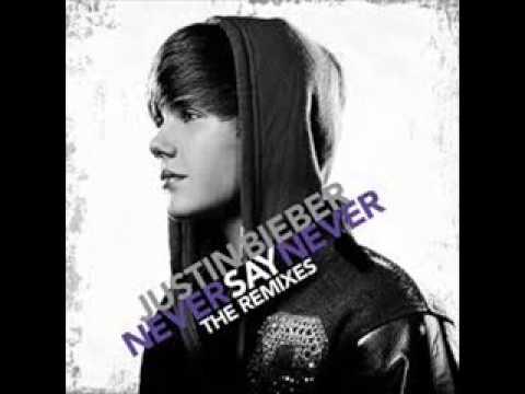 Justin Bieber-Somebody To Love ft Usher(Audio)