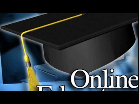 6 masters degree courses