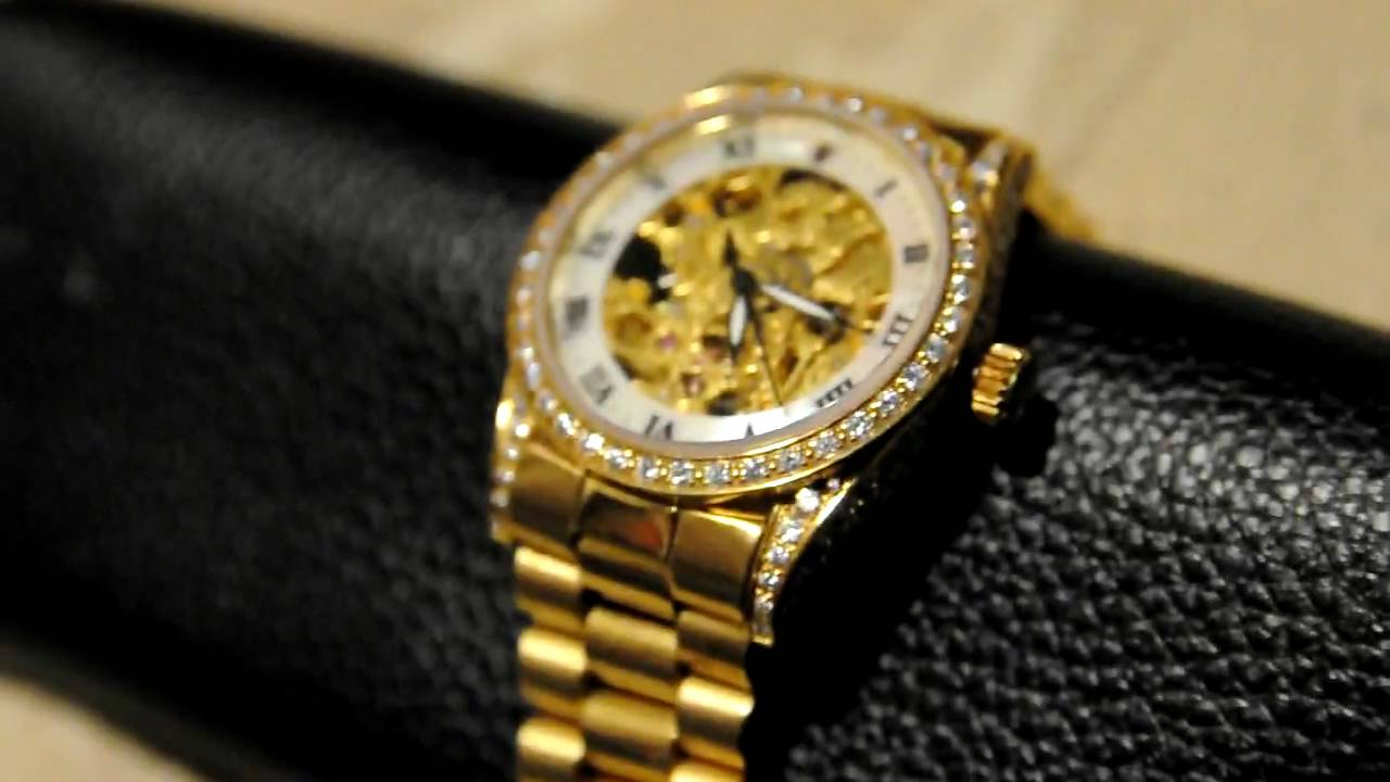 croton bellagio style watch croton bellagio style watch