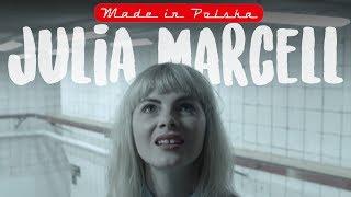 Julia Marcell - Made in Polska Live (full show)