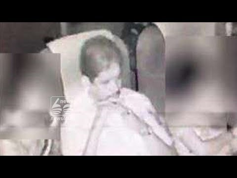 10 year old girl sexually assaulted in theater malappuram