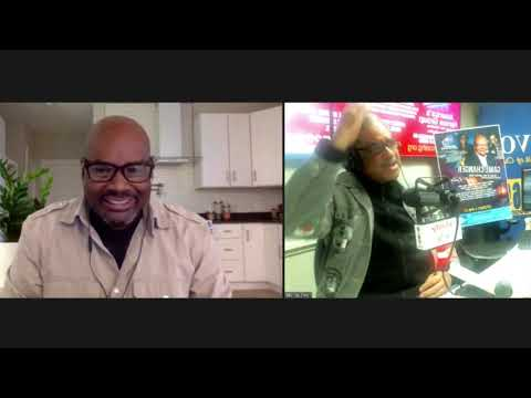 Updates on Black Veterans Project