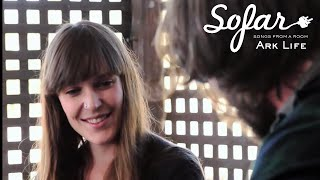 Ark Life - Hello L-O-V-E | Sofar Los Angeles