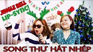 Jingle Bells (Christmas Song 2014)