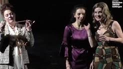 Trailer »Die Tragödie von Romeo und Julia«