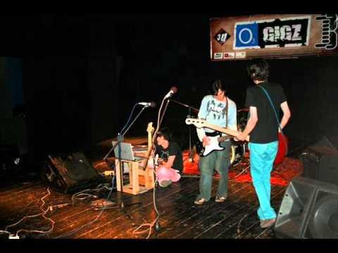 Vietnam Radio - Egoizm