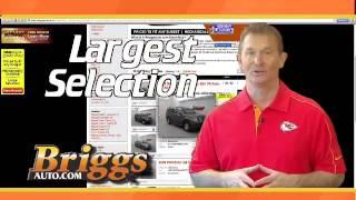 видео Купить Briggs & Stratton Elite 8500EA по цене от 59 490 руб.