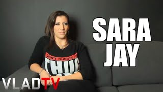 Download Video Sara Jay Names Her Top 5 Milf Porn Stars MP3 3GP MP4