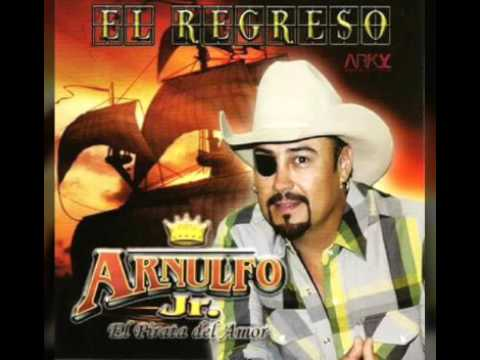 Despacito - arnulfo jr. (Audio)
