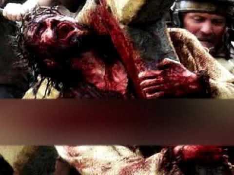 RNS - 151 - Corpo di Gesù