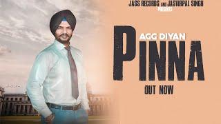 Pagg Diyan Pinna - Anmol Jass Mp3 Song Download