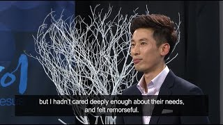 I Tried to Change the World with Education! : Hyun-Young Sun, Hanmaum Church