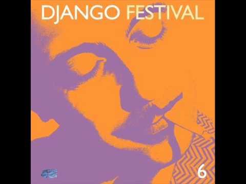 Eugene Nemov  Misirlou Django Festival)