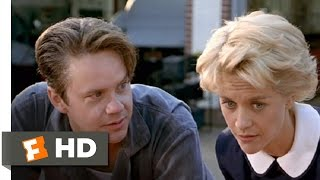 Download Video I.Q. (1/9) Movie CLIP - Premature Ignition (1994) HD MP3 3GP MP4