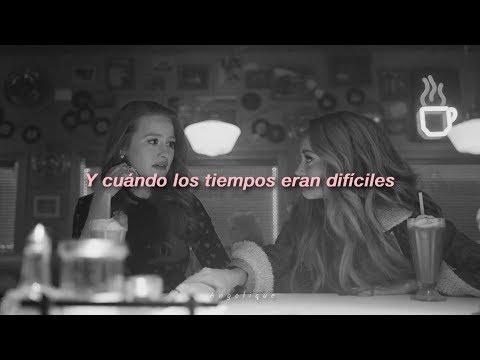 The Weeknd - Call Out My Name (Traducida al Español)