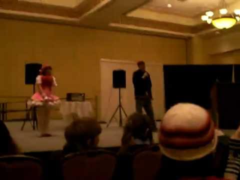 Nebraskon dating auctions