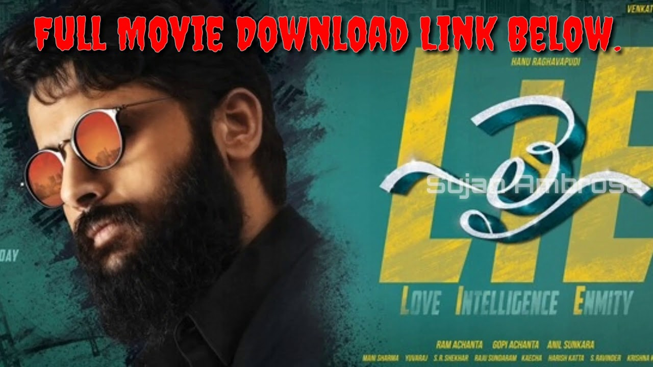 lie movie songs download telugu free