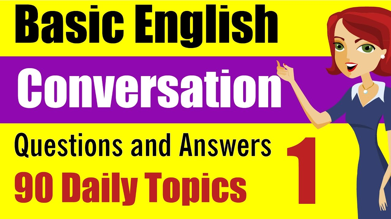 extempore topics with answers