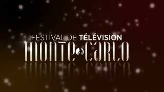 Nommés Séries TV Drama - Nymphes d'Or 2014