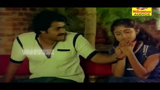 Evergreen Film Song | Gopike Nin Viral | Kattathe Kilikkoodu | Malayalam Film Song