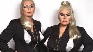 French and saunders outtakes