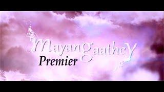 Mayangaathey Premier @ Nu Sental KL
