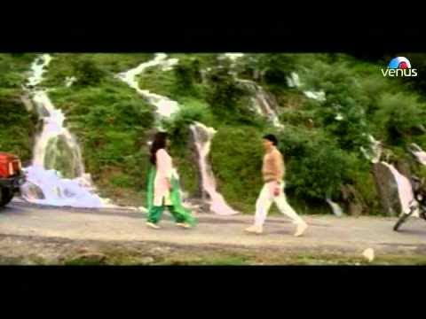 Ye Dhadkan Mere Dil Ki (Mashooq) thumbnail