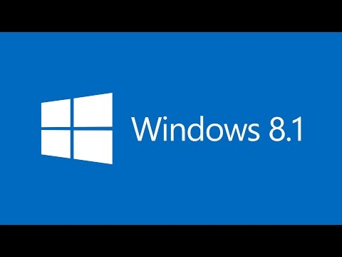 Где скачать оригинальную Windows 8.1
