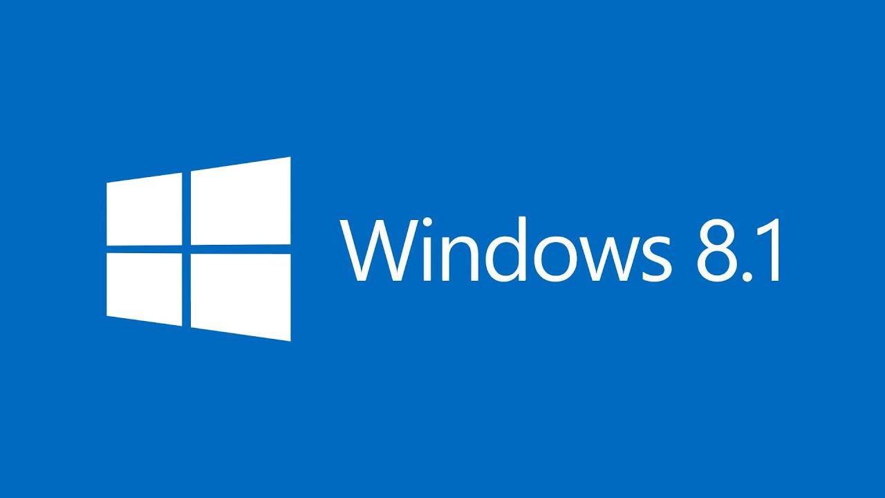 Скачать windows 8 1 64 бит - f57