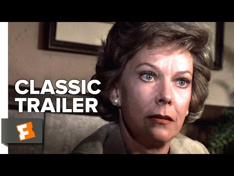 Psycho II 1983    Anthony Perkins, Vera Miles Movie HD