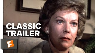 Psycho II (1983) Official Trailer - Anthony Perkins, Vera Miles Movie HD