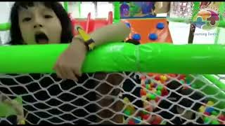 What is Autism and How Does Gifted Kid Center Help   Gifted Kid School