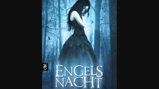 Engelsnacht - Part 45