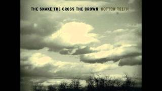 Watch Snake The Cross The Crown Gypsy Melodies video