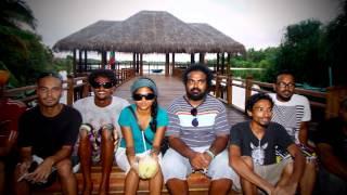 Aadheentha - Dinba Family
