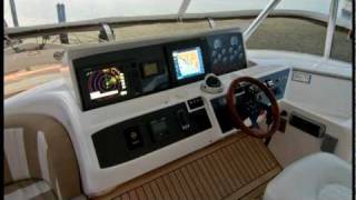 75 Viking Sport Cruiser AMAZING GRACE