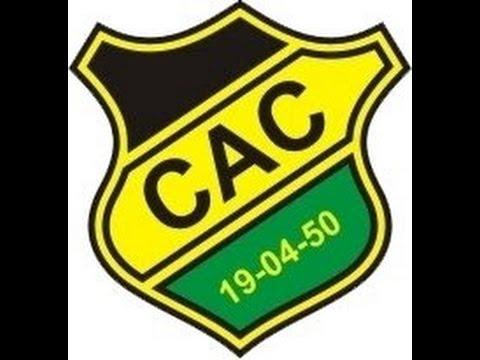 HINO OFICIAL DO CERÂMICA ATLÉTICO CLUBE - Hinos de Futebol (letra ... 36c592ba9d09c