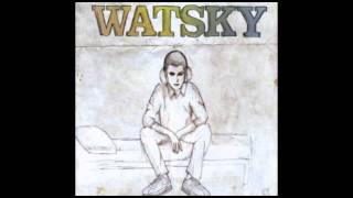 Download Watsky 14 - Two Blue Moons MP3 song and Music Video