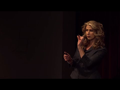 We are All Exactly, Differently the Same: BeUtoFullness | Tami Hymas | TEDxYouth@IdahoFalls