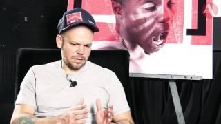 Residente, La Vida Más Allá De Calle 13