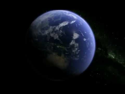 hqdefault - Comment l'eau est-elle répartie sur Terre ?