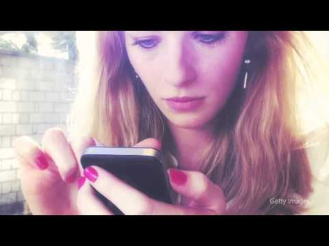 WHAT IS CONSIDERED CHEATING?? from YouTube · Duration:  3 minutes 18 seconds