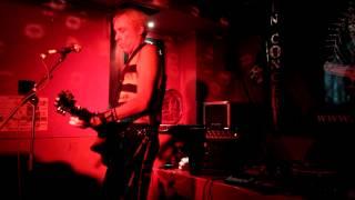 Generation Y - TV Smith, Vom Ritchie & Schneider live @ Pitcher Düsseldorf - 04.11.2012