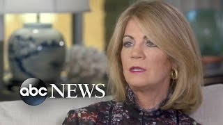 Fox News Director Speaks Out Against Roger Ailes