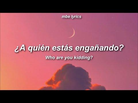 NF - Clouds | Sub Español / Lyrics